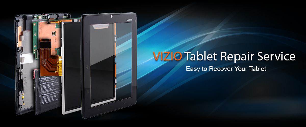 VizParts com - Vizio Parts, Accessories, Repair Services